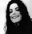 Some stars shine FOREVER - never fade.. - michael-jackson photo