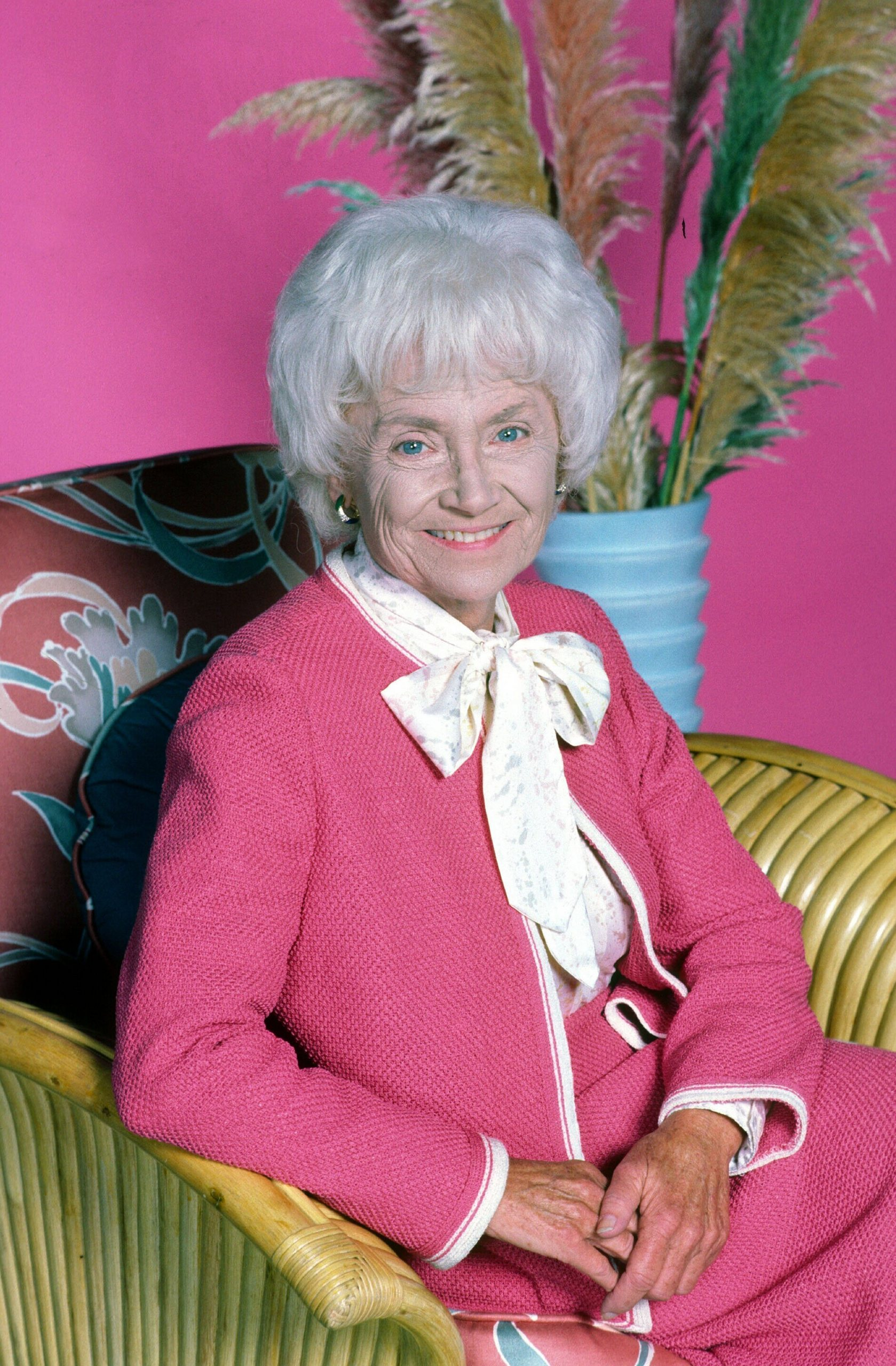 sophia girls Find great deals on ebay for sophia petrillo and straw purse shop with confidence.