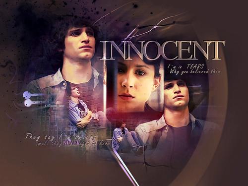 Spencer/Toby