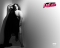 Stacy Layne Matthews - Nude - rupauls-drag-race wallpaper