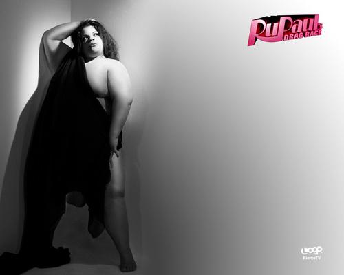 Stacy Layne Matthews - Nude