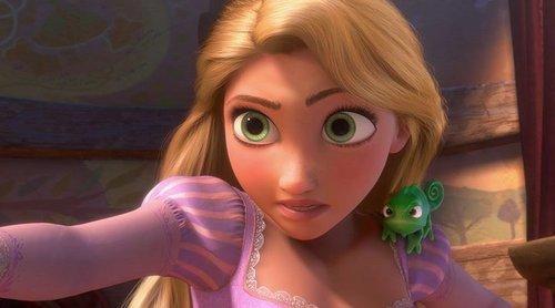 Rapunzel –Neu verföhnt pic :)