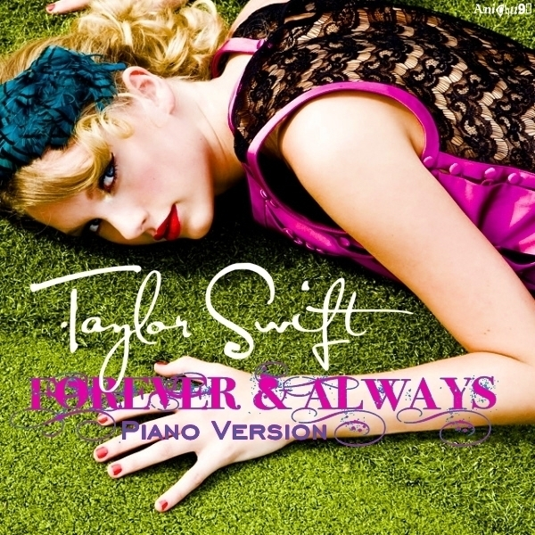 taylor swift enchanted sheet music. +sheet+music+taylor+swift
