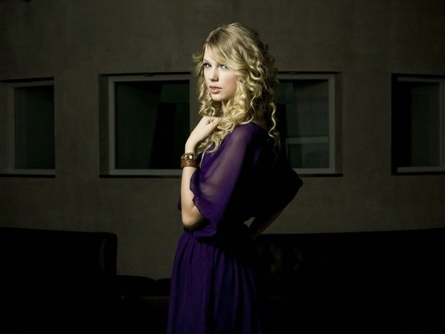 Taylor Swift wallpaper possibly with a cocktail dress entitled Taylor Swift