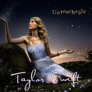 Taylor-Untouchable