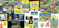 The Cool SpongeBob Photo of Day
