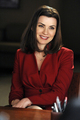The Good Wife - Episode 2.17 - Promotional चित्रो
