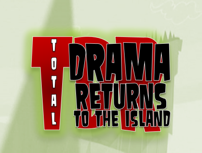 Total Drama Reloaded