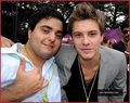 Tropfest Event - February 20 - xavier-samuel photo