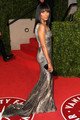 Vanity Fair Oscar Party - kerry-washington photo