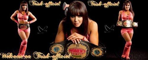 Winner Layla