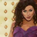 Yara Sofia - rupauls-drag-race icon