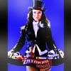 Herói Zatanna-smallville-19779225-100-100