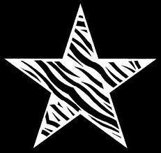 Zebraaaaa