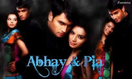 abhiya