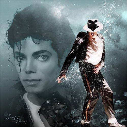 absolutely MJJ ! ♥