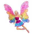 barbie a fairy secret - barbie-movies photo