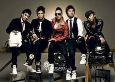 big bang fondo de pantalla with a well dressed person entitled bigbang