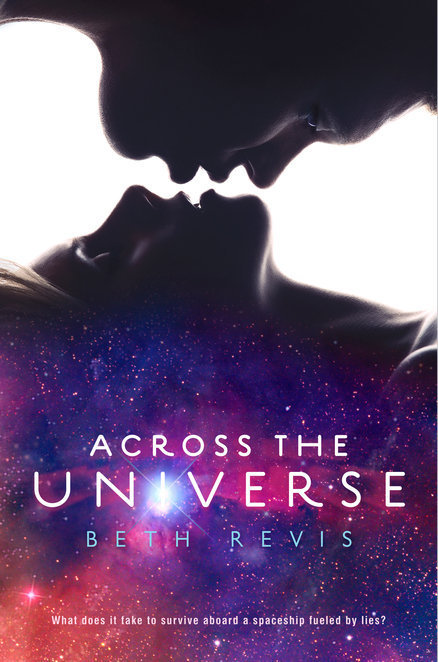 book across the universe quotes quotesgram