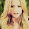 Life Always Changes By-giedrusia-ashley-benson-19712597-100-100