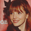 http://images4.fanpop.com/image/photos/19700000/by-giedrusia-bella-thorne-19713090-100-100.jpg