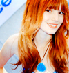 http://images4.fanpop.com/image/photos/19700000/by-giedrusia-bella-thorne-19713092-100-106.jpg