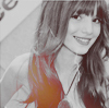 by giedrusia - bella-thorne Icon