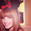 http://images4.fanpop.com/image/photos/19700000/by-giedrusia-bella-thorne-19713101-100-100.jpg