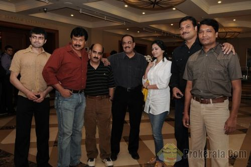 cid team pic by nitika - cid Photo