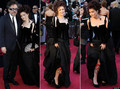 collection of helena oscar pics - harry-potter-vs-twilight photo