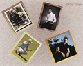 gary sinise collage - csi-ny wallpaper