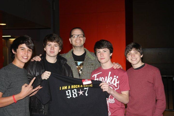 http www fanpop - photo #18