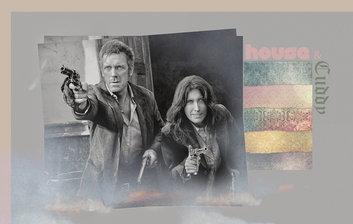 huddy wallpaper - huddy Photo