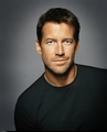 james denton - desperate-housewives photo