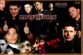 jensen ackles - happy birthday - jensen-ackles photo