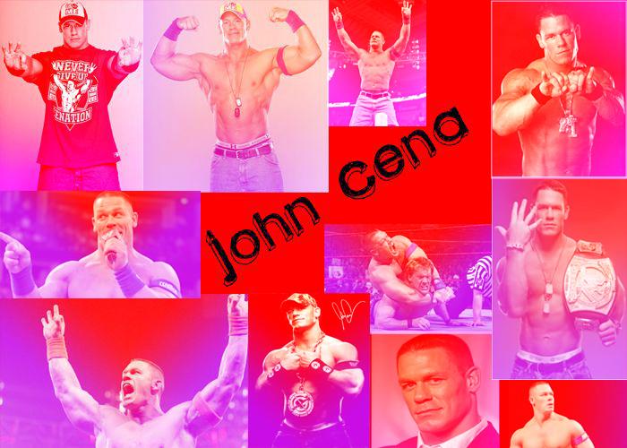 John+cena+wallpapers+2011+red