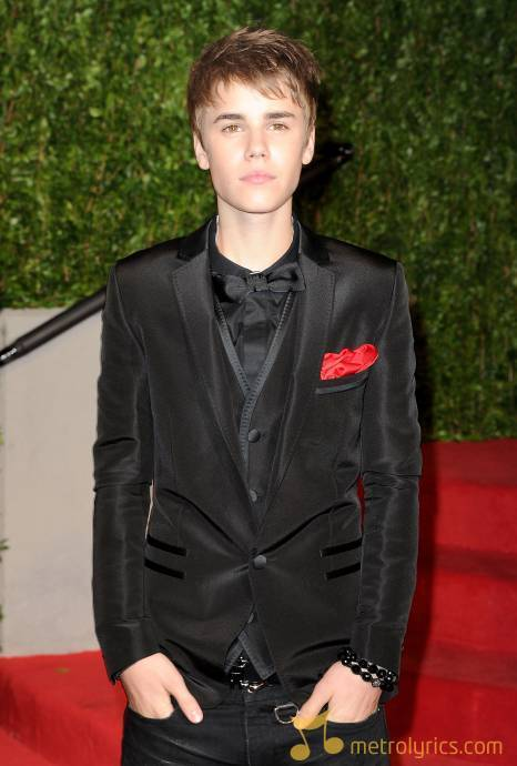 selena gomez and justin bieber dating pics. ieber and selena gomez at