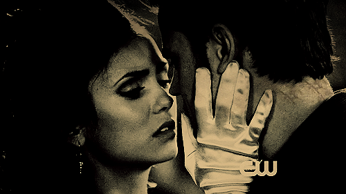 kat♥ - katherine-pierce Photo