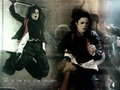mikey babe!!! - michael-jackson photo