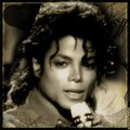 mikey babe!!!! - michael-jackson photo
