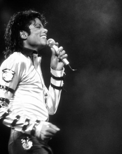 mj bad tour!!!!<3