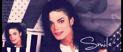 mj dangerous era niks95 <3