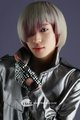 niel &lt;3 - teen-top photo