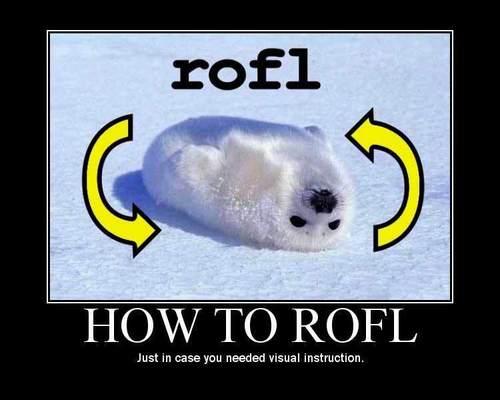 bila mpangilio karatasi la kupamba ukuta called rofl