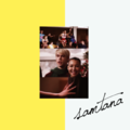 samtana - sam-and-santana fan art