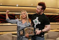 sheamus so cute