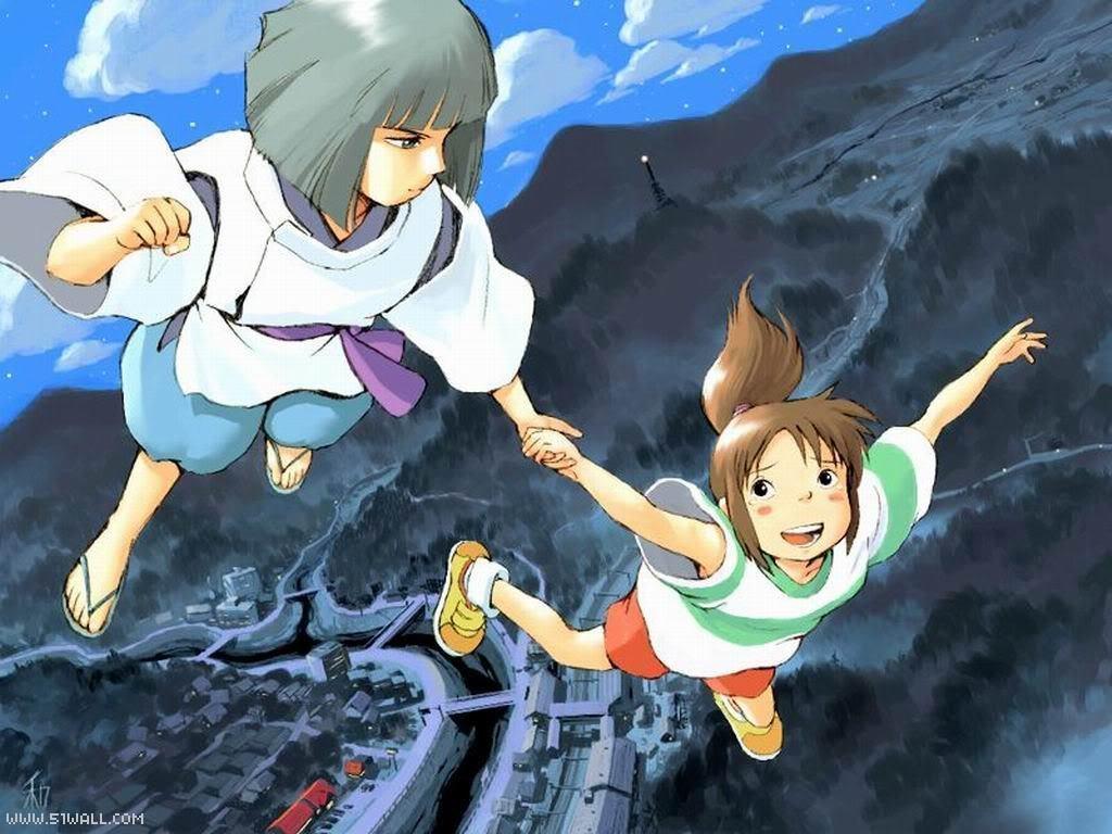 anime miyazaki - photo #24