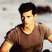 tay - taylor-lautner icon