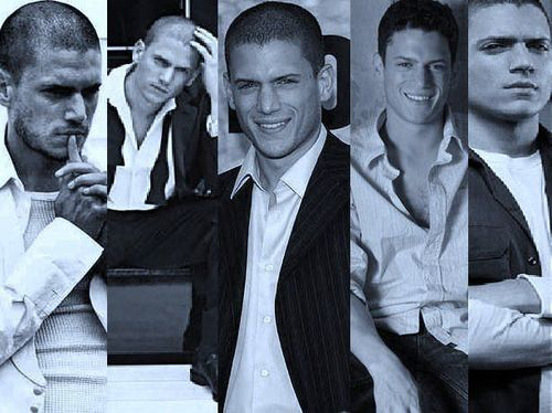 wentworth miller mr sexty