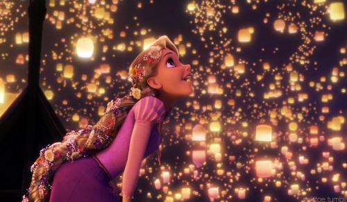 Rapunzel Neu Verf�Hnt Stream Hd Filme